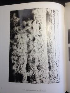 Deccke 1988 von Gerhard Richter