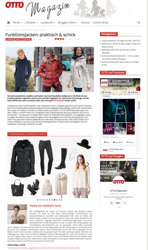OTTO_Zarnic_Outfit_Screenshot